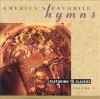 Product Image: America's Favorite Hymns - America's Favorite Hymns Vol 2
