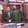 Product Image: America's Bluegrass Band - America's Favorite Hymns
