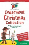 Product Image: Cedarmont Kids - Cedarmont Christmas Collection