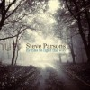 Product Image: Steve Parsons - Hymns To Light The Way