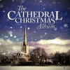 Product Image: The Scottish Festival Singers - The Cathedral Christmas Album