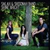 Product Image: Salah & Shekinah Band - Shine Bright