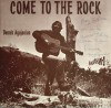 Product Image: Dennis Agajanian - Come To The Rock
