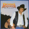 Product Image: Dennis Agajanian - Rebel To The Wrong