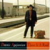 Product Image: Dennis Agajanian - There Is A Road