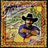 Dennis Agajanian - Out Of The Wilderness
