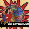 Product Image: Angie Alan - The Bottom Line