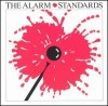 Product Image: The Alarm - Standards