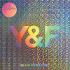 Product Image: Hillsong Young & Free - We Are Young & Free