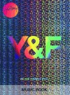 Hillsong Young & Free - We Are Young & Free Songbook