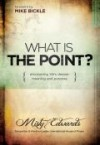 Product Image: Misty Edwards, - What Is The Point?