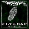 Product Image: Flyleaf - How He Loves