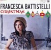 Product Image: Francesca Battistelli - Christmas Deluxe Edition