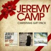 Product Image: Jeremy Camp - Christmas Gift Pack
