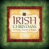 Product Image: Eden's Bridge - Irish Christmas: 12 Celtic Carols & Songs (Reissue)