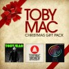 Product Image: TobyMac - Christmas Gift Pack
