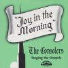 Product Image: The Consolers - Joy In The Morning