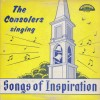 The Consolers - Songs Of Inspiration