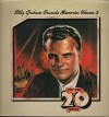 Product Image: Billy Graham - Billy Graham Crusade Memories Vol 2