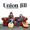 Product Image: Union Jill - Respectable Rebellion