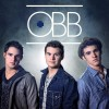 Product Image: OBB - OBB