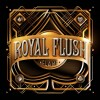 Product Image: Flame - Royal Flush