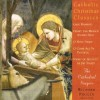 Product Image: Cathedral Singers, Richard Prouix - Catholic Classics Vol 8: Christmas Classics