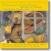 Product Image: Donna Pena - Catholic Classics Vol 9: Clasicos Catolicos
