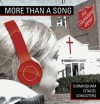 Birmingham Citadel Songsters - More Than A Song