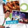 Product Image: Jacobo Ramos & Sediento - Bueno