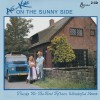 A G And Kate - On The Sunny Side