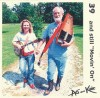 Product Image: A G And Kate - 39 And Still Movin' On