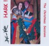 Product Image: A G And Kate - Hark! The Christmas Sessions