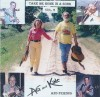 Product Image: A G And Kate - Take Me Home In A Song Vol 2