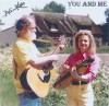 Product Image: A G And Kate - You And Me