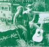 Product Image: A G And Kate - My Ship Will Sail