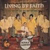 Product Image: Herald Quartet - Living By Faith