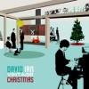David Ian - Vintage Christmas