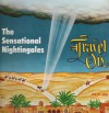 Product Image: Sensational Nightingales - Travel On