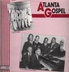 Various - Atlanta Gospel