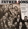Product Image: R H Harris And The Soul Stirrers, Archie Brownlee And The Original Five Blind Bo - Father And Sons
