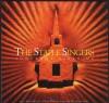 Product Image: Staple Singers - Somebody Saved Me