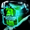 Product Image: Rapture Ruckus -  Live At World's End