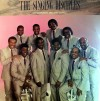 Product Image: The Singing Disciples - Remember Me Oh Lord