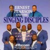 Product Image: Ernest Pearson And The Singing Disciples - Jesus Made A Turn Around In My Life