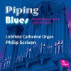 Product Image: Philip Scriven - Piping Blues