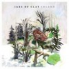 Product Image: Jars Of Clay - Inland