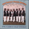 Product Image: The Trinity Gospel Singers - It's A Mean Old World