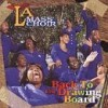 Product Image: L A Mass Choir - Back To The Drawing Board