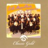 Product Image: L A Mass Choir - Can't Hold Back (re-issue)